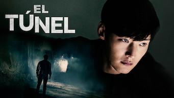 El túnel (2017)