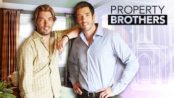 Property Brothers (2011)