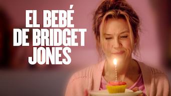 El bebé de Bridget Jones (2016)