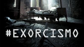 #Exorcismo (2015)
