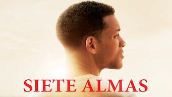 Siete almas (2008)
