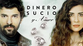 Dinero sucio y amor (2014)