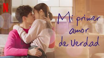 Mi primer amor de verdad (2019)