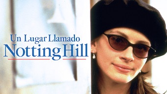 Un lugar llamado Notting Hill (1999)
