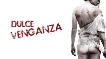 Dulce venganza (2010)