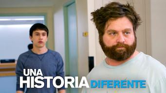 Una historia diferente (2010)