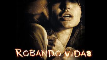 Robando vidas (2004)