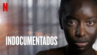 Indocumentados (2019)
