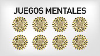 Juegos mentales (2016)