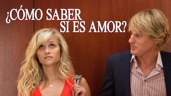 ¿Cómo saber si es amor? (2010)