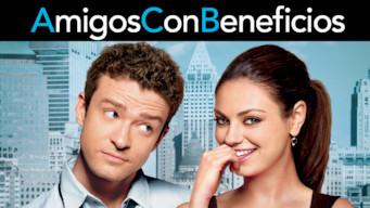 Amigos con beneficios (2011)