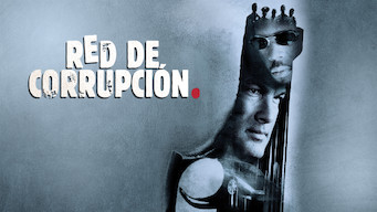 Red de corrupción (2001)