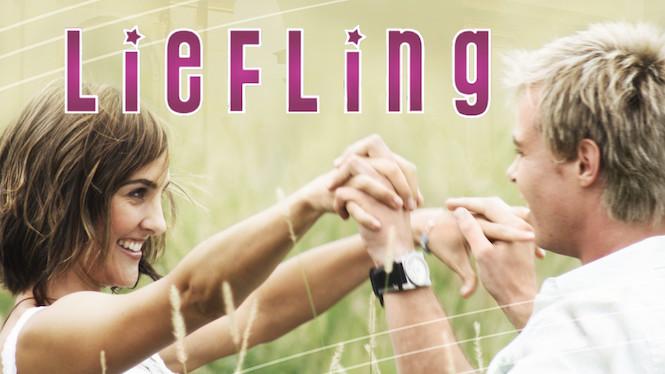 Liefling