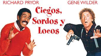 Ciegos, Sordos y Locos (1989)