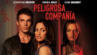 Peligrosa compañía (2011)