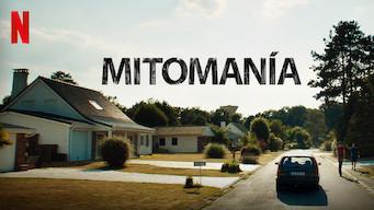 Mitomanía (2019)