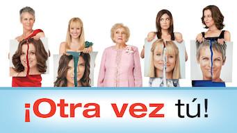 ¡Otra vez tú! (2010)