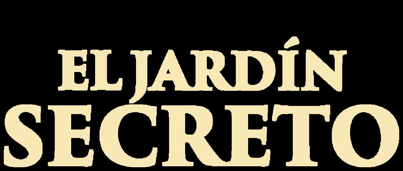 El jardín secreto | Netflix