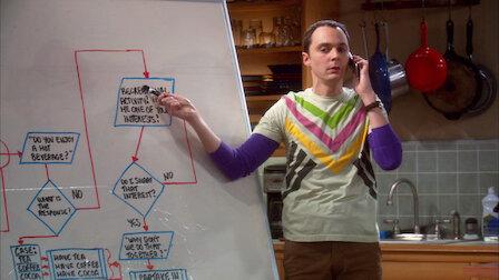 társkereső sheldon cooper hacker hírek randevú