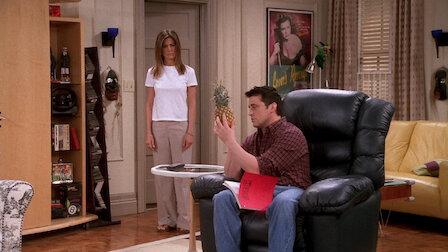 kiedy Ross i Rachel znów zaczną się spotykać uk lesbijskie serwisy randkowe za darmo