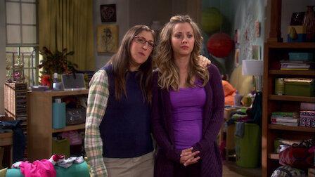 Sheldon Cooper randki cytaty randkowanie pobożnych relacji