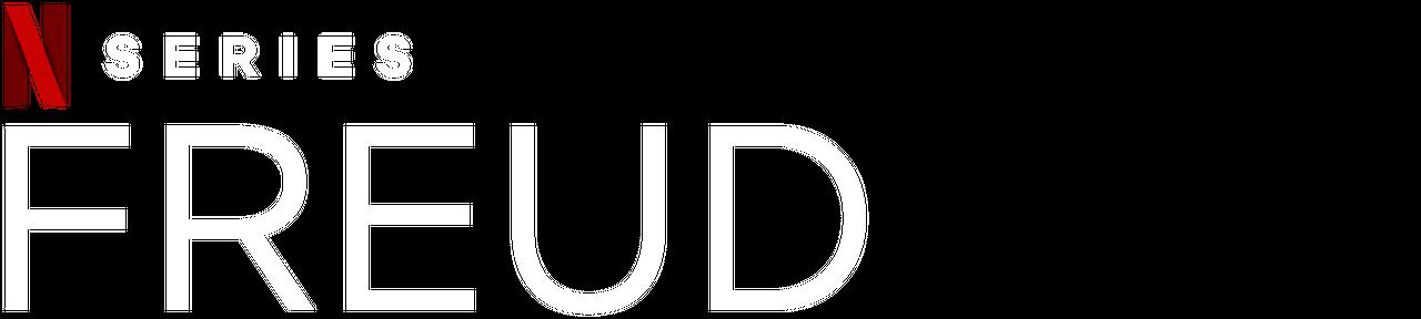Freud Netflix Official Site
