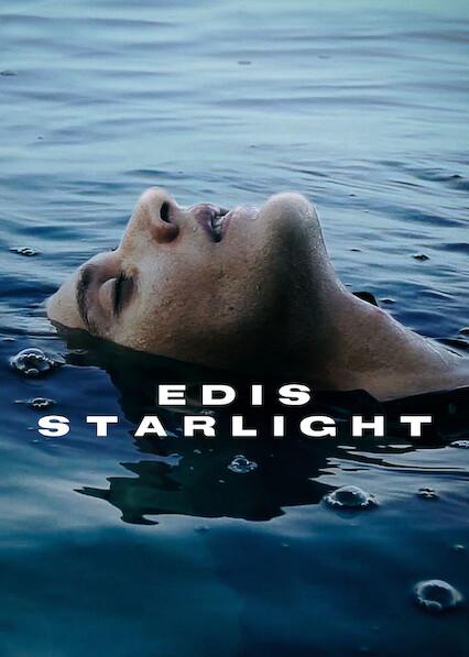 Edis Starlight