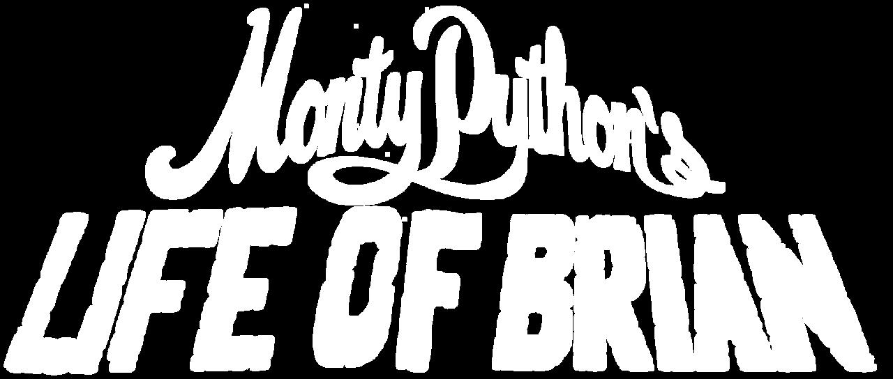 Monty Python S Life Of Brian Netflix